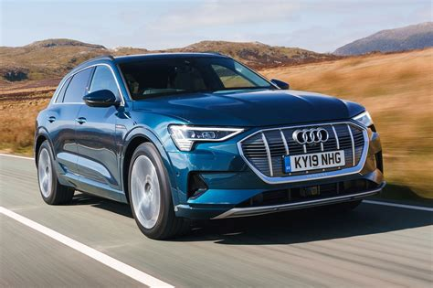 Top Electric Cars by Best Electric Cars In 2019 Our Top Evs On Sale Car Magazine