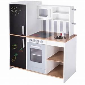 Kinderküche Holz Ikea : cucina per bambini in legno london di roba con lavagna 480225 ~ Markanthonyermac.com Haus und Dekorationen