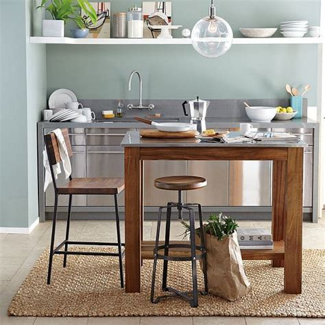 The Beauty Of Rustic Industrial Kitchens. Kitchen Appliances In Sears. Kitchen Colour Combinations Images. Kitchen Countertops Inexpensive. Fitting B&q Kitchen Cupboards. Kitchen Chairs On Kijiji. White Kitchen Grey Tiles. Kitchen Bathroom Norwich. Kitchen Remodel Advice