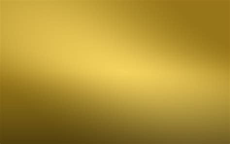 Wallpaper Gold And by Gold Wallpaper 2560x1600 35489