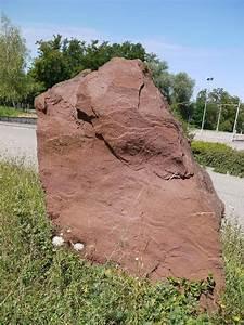 Arten Von Sandstein : mineralienatlas lexikon sandstein english version ~ Watch28wear.com Haus und Dekorationen
