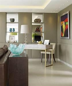 couleur interieur maison moderne estein design With couleur interieur maison moderne