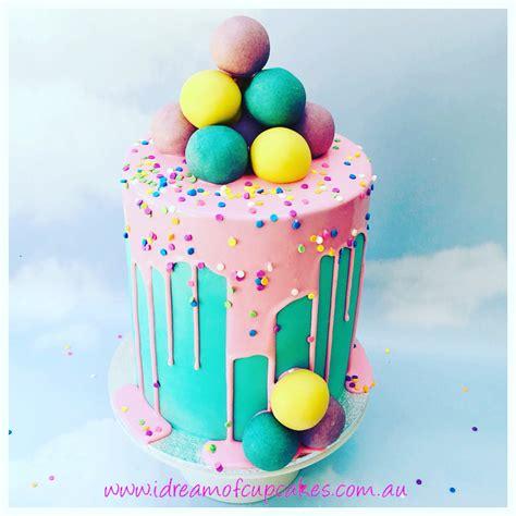 tarte au citron herve cuisine recette du sponge cake ou gâteau éponge pour cake design