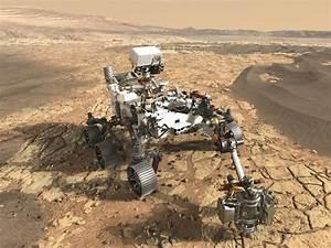 File:PIA21635-Mars2020Rover-ArtistConcept-20170523.jpg ...