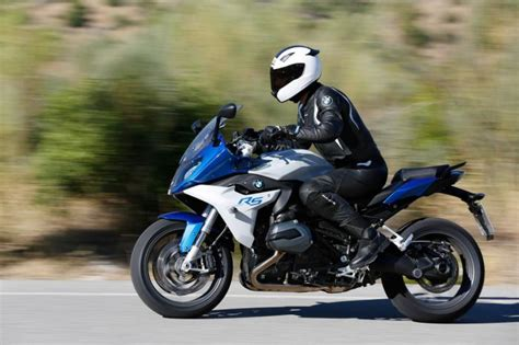 Tvs Classic 4k Wallpapers by Bmw R 1200 Rs 2017 New Model Images Wallpaper 2018