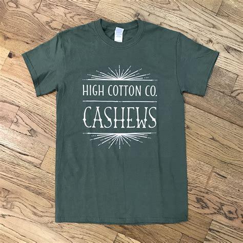 custom t shirt designs custom t shirt designs lara j designs graphic design
