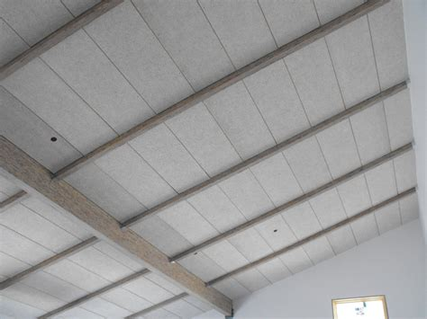 tectum tonico ceiling panels wall tectum panels for noise reduction best house design