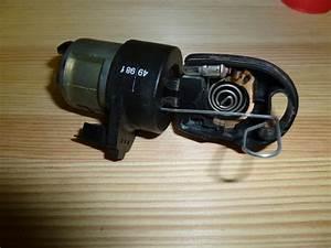 Prix Changement Serrure : p1010127 1 neiman golf freds13 photos club ~ Melissatoandfro.com Idées de Décoration