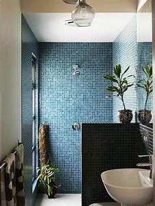 1000 idees sur le theme salle de bains sur pinterest With amazing meuble pour petite cuisine 7 tout pour la salle de bains douche bain toilette et