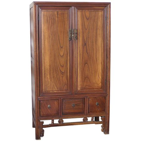 Meaning Of Cabinet by Cabinet Definition What Is Of Wardrobe Armoire Http