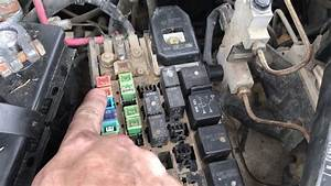 24v Cummins No Crank