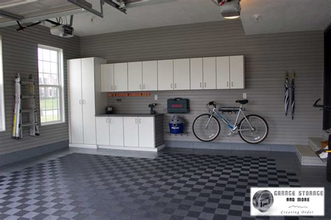 towel designs for the bathroom splashy bike rack garage vogue cincinnati traditional