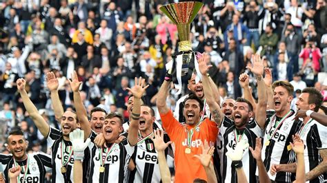 Estrellas de la MLS vs Juventus - Univision