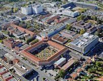 Maison Blanche Reims : plan maison blanche reims ~ Melissatoandfro.com Idées de Décoration