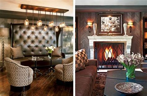 Kris Jenner Home Interior by Kris Jenner S Home Get The Inside Out Magazine Treatment