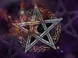Why Are So Many Pagans Wiccan? | Metal Gaia