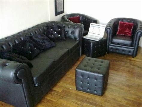 canap le bon coin photos canapé chesterfield occasion le bon coin