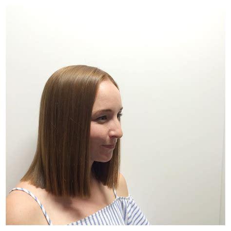 blunt haircut ideas designs hairstyles design