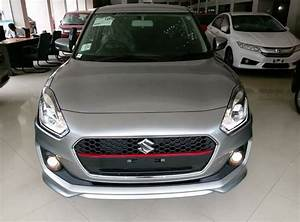 Suzuki Swift Hybride : 2017 brand new suzuki swift hybrid now in sri lanka 8 synergyy ~ Gottalentnigeria.com Avis de Voitures