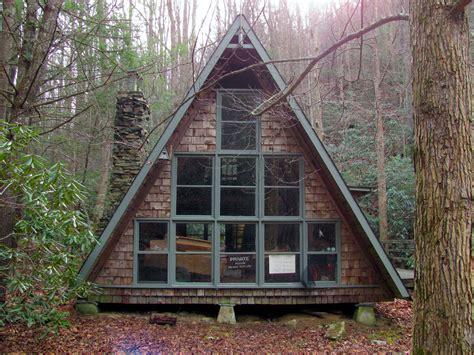 aframe homes a frame cabins studio design gallery best design