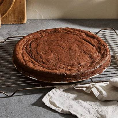 Cake Chocolate Pressed Food52 Recipes Pie Rocky