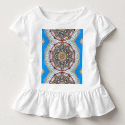Tshirt Template For Turkey by Best 25 T Shirt Design Template Ideas On Pinterest