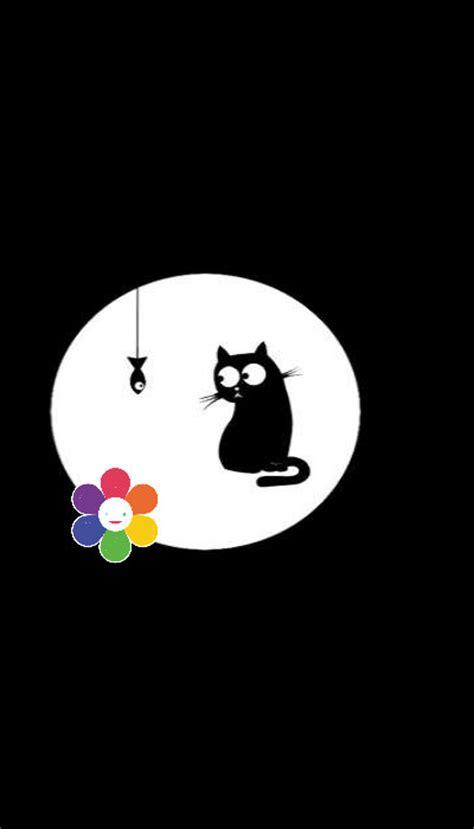 fondos de pantalla  movil de gatos imagenes  celular
