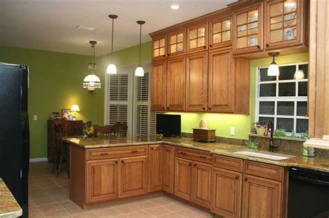 discount cabinets  flooring lakeland liquidation