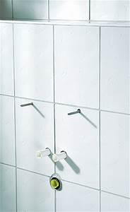 Waschbecken Selbst Montieren : waschtisch armatur ~ Markanthonyermac.com Haus und Dekorationen