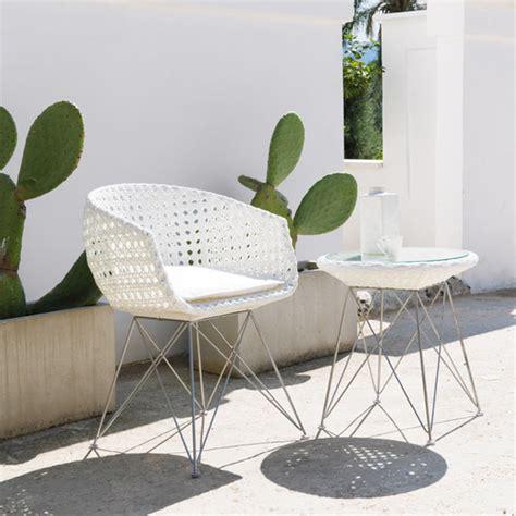 chaise de jardin maison du monde sélection de mobilier d 39 extérieur pour terrasse et jardin