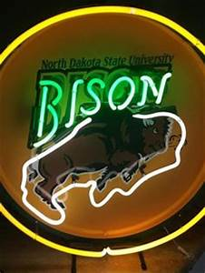 1000 images about NDSU on Pinterest