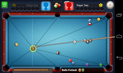 8 pool android 8 pool tool apk for android aptoide