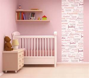 Papier Peint Chambre Adulte Tendance : tendance papier peint chambre ~ Preciouscoupons.com Idées de Décoration