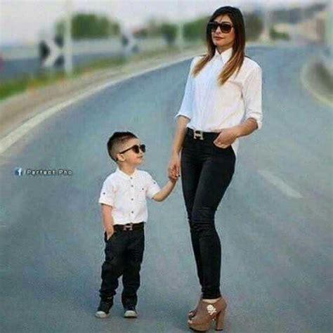 mutter sohn partnerlook partnerlook мода для мам mam 225 e hija