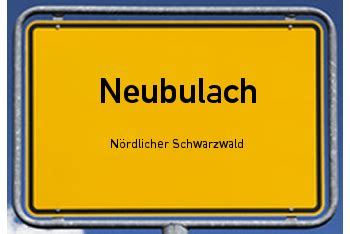 nachbarrechtsgesetz baden württemberg neubulach nachbarrechtsgesetz baden w 252 rttemberg stand juni 2019