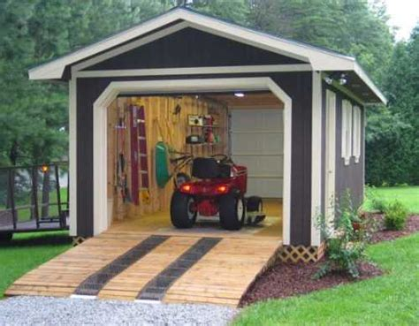 Garden Shed Decorating Ideas who says building a garden shed can t be some ideas