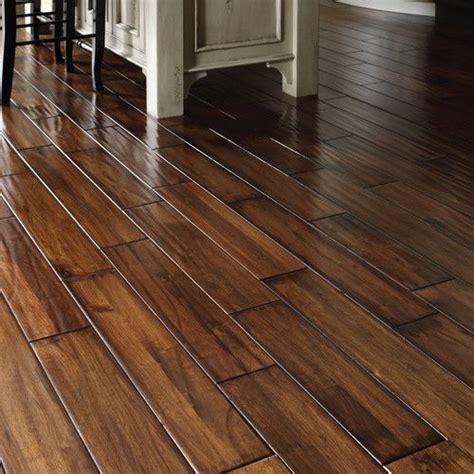 Wayfair Wooden Floor Ls by 1000 Ideas About Engineered Wood Flooring Reviews On