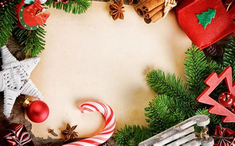 christmas holiday wallpapers wallpapertag