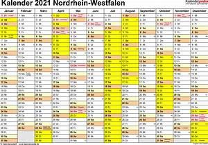 Ferien 2020 Niedersachsen Ferien 2020 2019 11 03