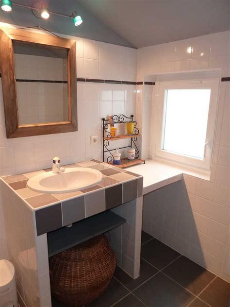 salle de bain carrele g 238 te du p 234 cheur plouezec salle de bain