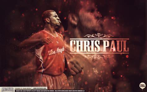 Hq Chris Paul Wallpaper Full Hd Pictures