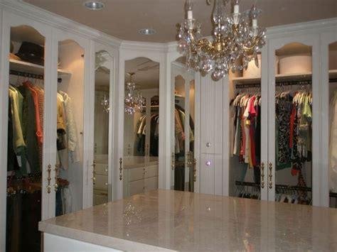 Three Fab Closets by 94 Best Walk In Closets Images On