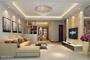 modern living room false ceiling design 2017 of 25 modern With impressive interior design photos modern living room ideas