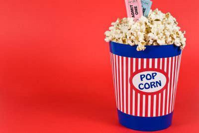 einladung zum kindergeburtstag im kino  macht die