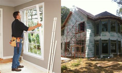 what is windows installer windows installation services louisville weber windows