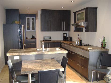 fabricant caisson cuisine caisson cuisine pas cher elments muraux meubles cuisine