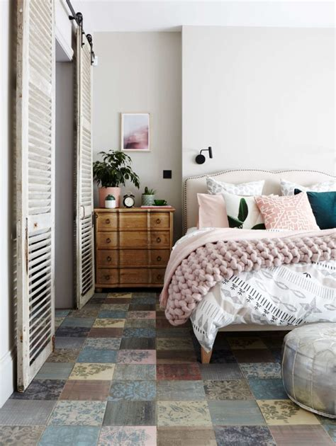 Home Design Ideas For 2019 by The Big Interior Design Trends For 2019 Welovehome