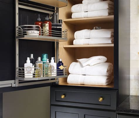 bathroom cabinet storage ideas custom designed kitchens kb details custom designed