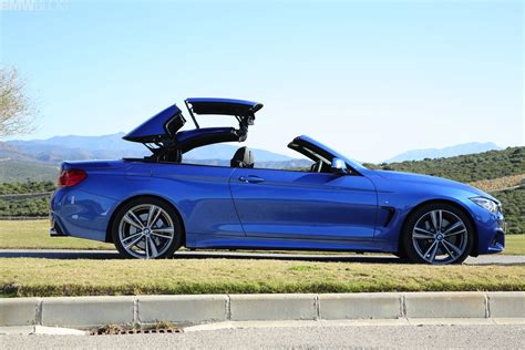 Bmw 4 Series Convertible Photo by 2014 Bmw 4 Series Convertible New Photos