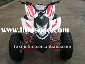 110 Cc Sunl Atv Max Speed  110 Cc Sunl Atv Max Speed